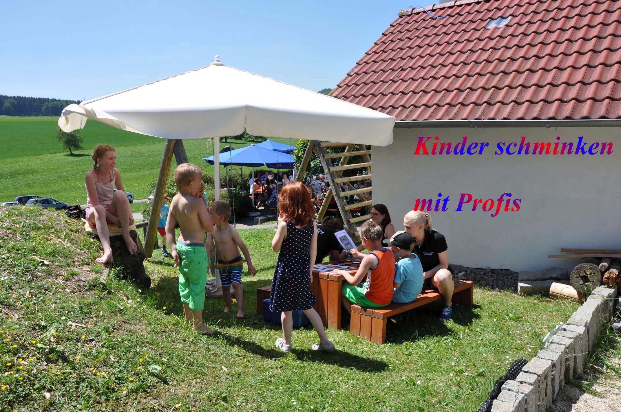 2015_Dorffest_059