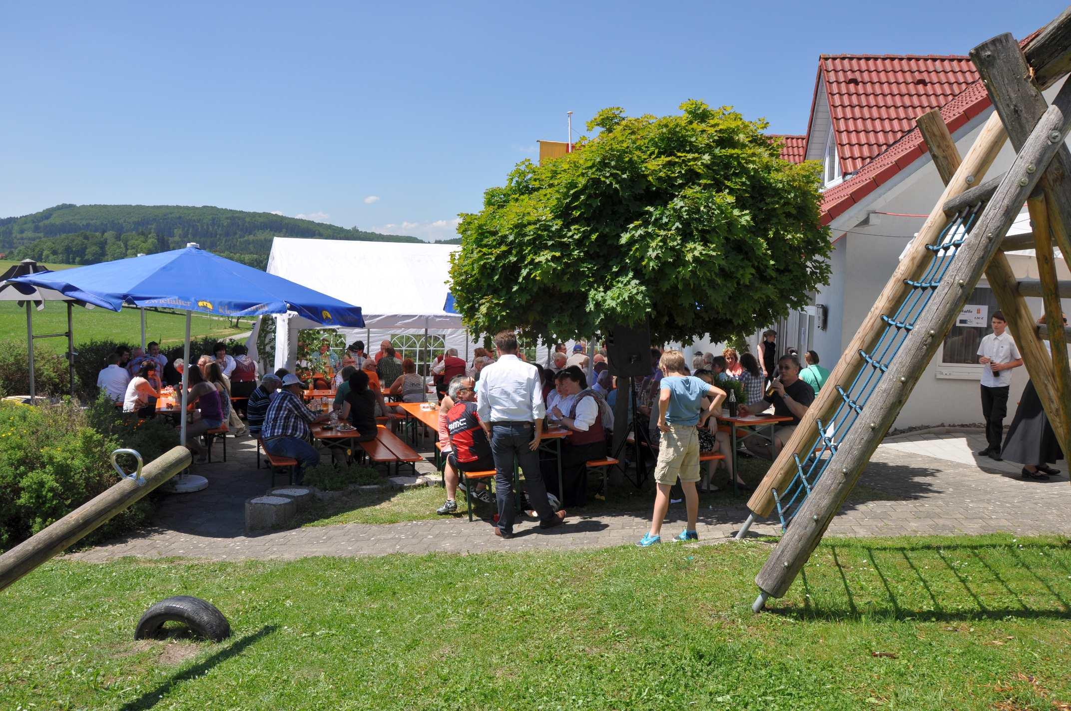 2015_Dorffest_067