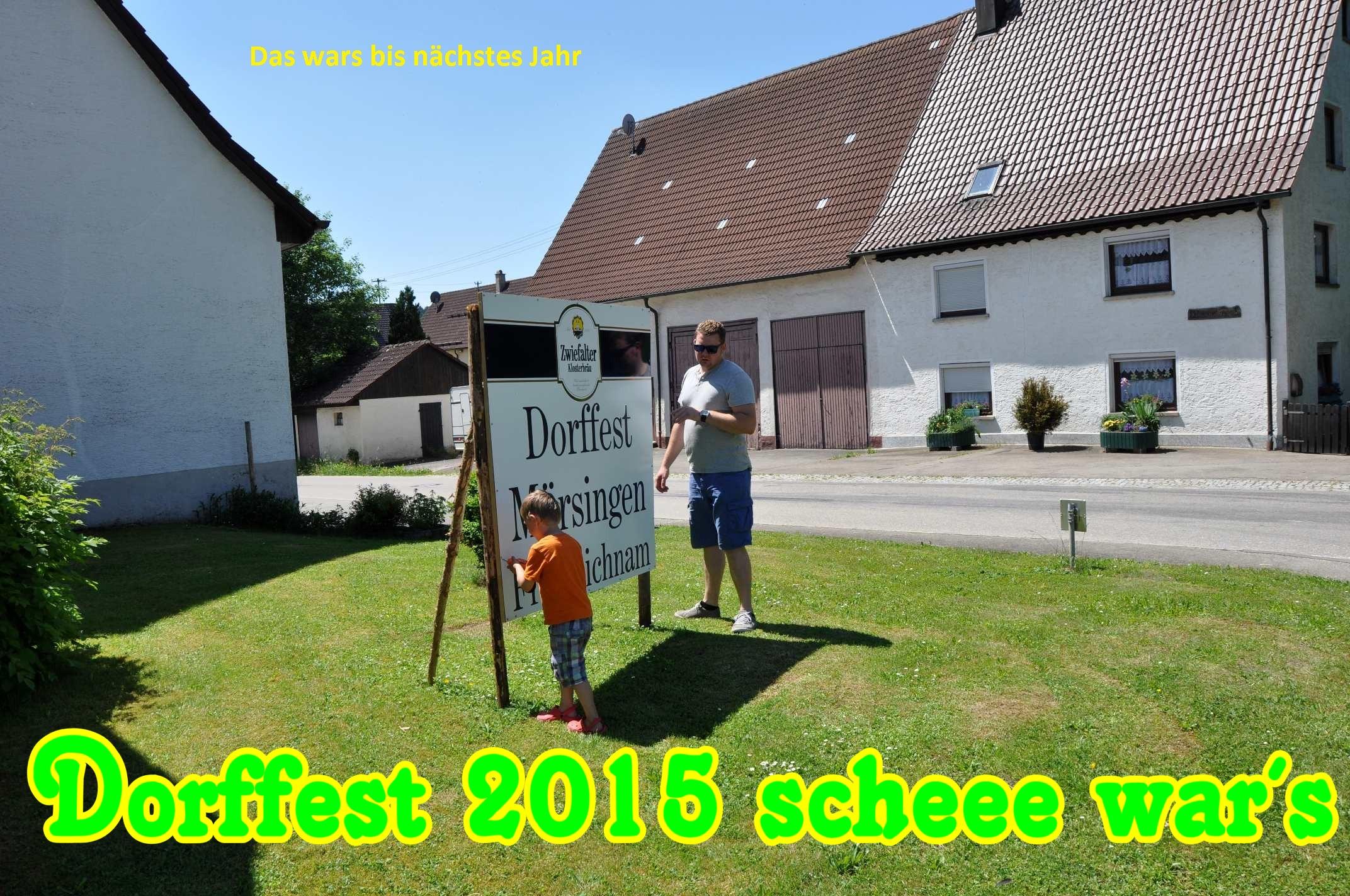 2015_Dorffest_112