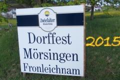 2015_Dorffest_000