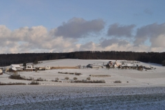 Winter_003